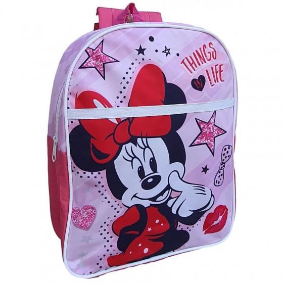 Disney Minnie hátizsák,...