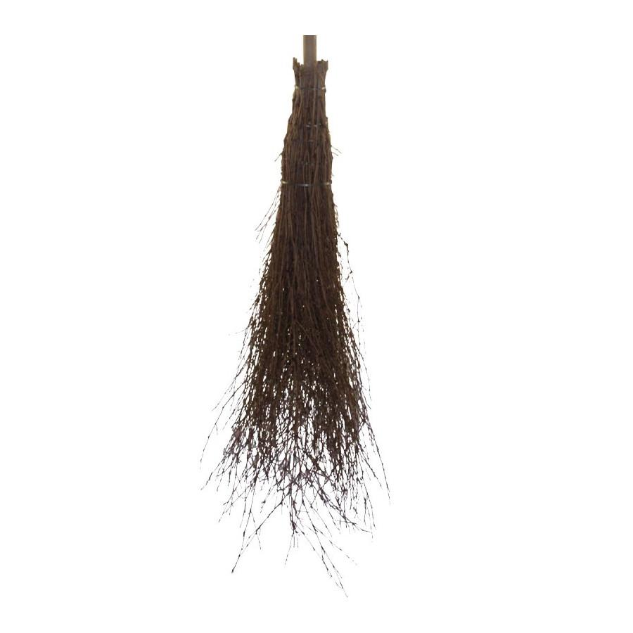 Bambusz seprű - MUTA