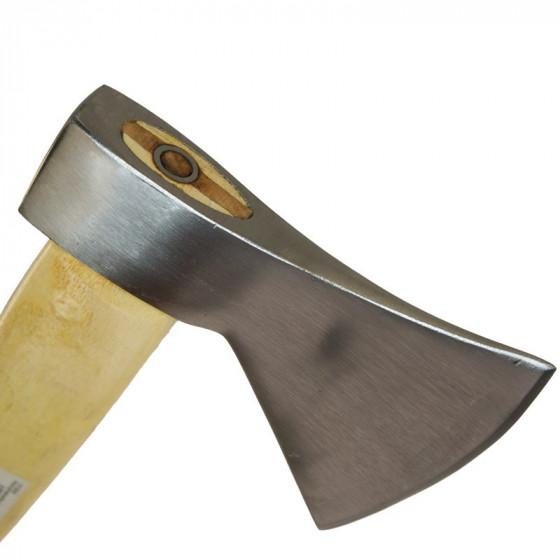 Balta 0.6 kg nyelezett - SILVER