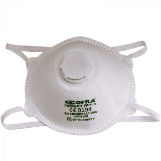 NIP standard cumisüveg Anti-colic 250 ml-es