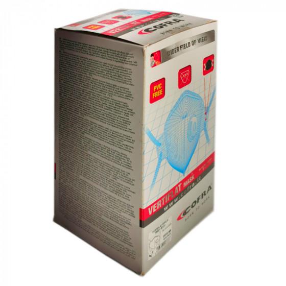JOHNSON'S® Baby Pure Protect™ Babafürdető 300 ml-es