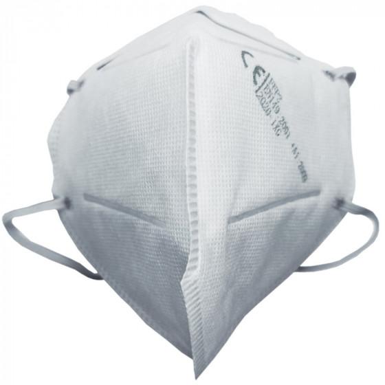 XIANGGAN FFP2 (KN95) pormaszk/védőmaszk